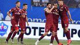 CFR Cluj – ŢSKA Sofia 0-0. Primul meci fără Dan Petrescu