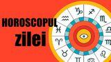 Horoscop 1 decembrie 2020. O perioadă plină de confuzii. Informațiile care apar azi îți pot dezvălui noi orizonturi spre viitor