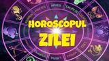 Horoscop 3 decembrie 2020. Contextul astral favorizează emoțiile puternice. Ești în căutarea unui spațiu în care să te simți în siguranță