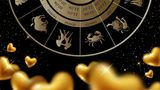 Horoscop 3 decembrie 2020. Probleme minore pot apărea