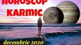 Horoscop karmic decembrie 2020. Iarna începe cu răceala emoțională pentru majoritatea zodiilor