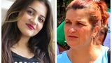 """Mesaj sfâșietor transmis de mama Luizei Melencu de ziua fiicei sale: """"Soarta a fost prea crudă cu noi. Oriunde te-ai afla, la mulți ani. Luptăm în continuare"""""""