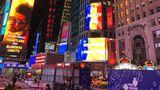 Nordis Group, cadou pentru românii de pretutindeni: Ziua Națională, sărbătorită în New York, Londra și Tel Aviv VIDEO