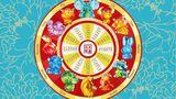 Zodiac chinezesc 7-13 decembrie 2020. Ce mesaje au înţelepţii din Orient, în această săptămână, pentru cele 12 zodii