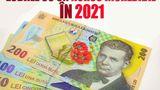 Zodiile cu noroc incredibil în 2021