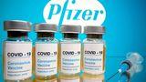 Marea Britanie, prima ţară din lume care a aprobat vaccinul Pfizer. Vaccinarea anti-Covid începe de săptămâna viitoare