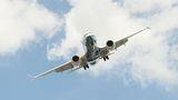 Boeing 737 MAX din nou în aer, după cele două tragedii care l-au consemnat la sol. Avionul a efectuat primul zbor, după 20 de luni
