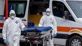 Nou record de infectări cu coronavirus în Statele Unite. Peste 220.000 de persoane au fost depistate cu COVID-19 într-o singură zi