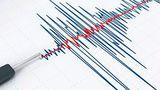 Cutremur masiv în Turcia. Seismul a fost resimţit în Antalya