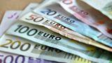 """""""Cadou"""" de Ziua Naţională de la Comisia Europeană. România a primit o tranşă de trei miliarde de euro"""