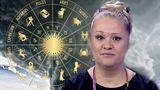 Horoscop Mariana Cojocaru 6 – 12 decembrie 2020. Cele două eclipse vin cu multe provocări