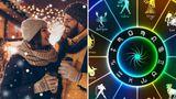 Horoscop 2 decembrie 2020. Conflicte la locul de muncă