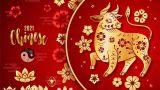 Zodiac CHINEZESC 25-31 IANUARIE 2021. Mesajul de la inteleptii din Orient pentru cele 12 zodii!