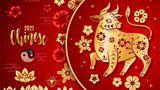 Zodiac chinezesc saptamana 18-24 IANUARIE 2021. Mesajul de la inteleptii din Orient pentru cele 12 zodii!Zodiac CHINEZESC saptamana 18-24 IANUARIE 2021