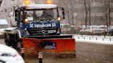 Supercom a câştigat licitaţii de 347,5 mil. lei pentru servicii publice de salubrizare stradală şi deszăpezire în judeţul Cluj