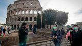 Restricţii de călătorie în Italia, de Sărbătorile de Iarnă. Oamenii nu au voie să meargă dintr-o regiune în alta sau la casele de vacanţă