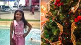 Tragedie la Târgul de Crăciun. O fetiţă de 8 ani a murit electrocutată după ce a atins beculeţele din brad