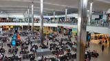 Israelul INTERZICE zborurile internaționale pentru a stopa răspândirea coronavirusului