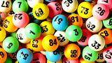 Acuzații de fraudă la o loterie, după ce s-au extras numerele: 5, 6, 7, 8, 9 și 10