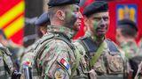 Cum vrea Armata Română să ocupe posturile libere. Acordă solde de trei ori mai mari pentru rezerviştii voluntari