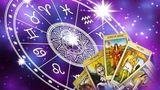 Horoscop TAROT 5 DECEMBRIE 2020. Probleme în weekend