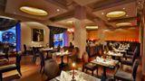 Se redeschid restaurantele, teatrele și cinematografele din Constanța