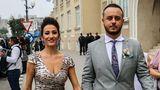 """Claudia Pătrășcanu, dezvăluire cutremurătoare: """"Gabi le-a zis părinților că se aruncă de pe pod pentru amantă. A cheltuit 200.000 € cu ea"""""""