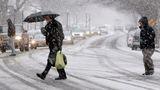 PROGNOZA METEO 17 IANUARIE. Vreme deosebit de rece în toată țara. Temperaturi de -18 grade