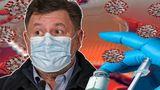 """Legea vaccinării. Alexandru Rafila: """"A fost dezbătută suficient. Este gata"""""""