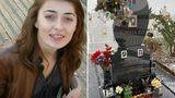 """Sora studentei Aura Ion, la şapte ani de la accidentul aviatic din Apuseni: """"În România, criminalii trăiesc liberi în funcții publice"""""""