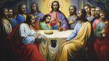 Calendar ortodox 2021. Zilele de sarbatoare cu cruce rosie in calendar. Cand e Pastele si cand NU se fac nunti