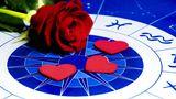 Horoscop 17 ianuarie 2021. Dragostea bate la ușa nativilor din această zodie