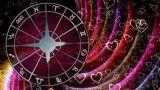 Horoscop 25-31 IANUARIE 2021. Luna plina in Leu. Pasim pe alt teren!