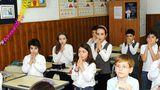 Religia în şcoli. Patriarhia cere menţinerea orelor de religie în învăţământul preuniversitar