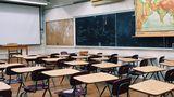 Se micșorează numărul elevilor în clasă. De când se va pune în aplicare noua măsură