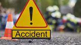 Grav accident în Suceava, provocat de un adolescent băut care a furat maşina părinţilor. Prietenul său, la un pas de moarte