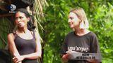 SURVIVOR ROMANIA LIVE VIDEO 28 IANUARIE. Faimoşii o atacă pe Alexandra Stan