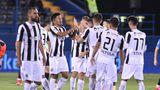 Astra Giurgiu riscă să fie exclusă din Liga 1! Un jucător a recunoscut că s-a dopat: ce spune regulamentul