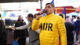 AUR, în mijlocul unui scandal legat de banii decontaţi pentru campania electorală. AEP merge în control