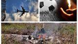 Tragedie aviatică, un avion plin cu fotbalişti s-a prăbuşit în Brazilia. Toţi pasagerii au murit