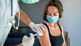 BILANȚ VACCINARE 16 APRILIE. Aproape 80.000 de persoane vaccinate în ultimele 24 de ore