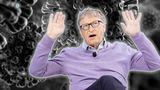 Avertismentul lui Bill Gates: Trebuie să ne pregătim pentru următoarea pandemie ca pentru război!