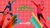 Biletul weekend-ului pariuri1x2.ro: Cota de pariat este 5.46!