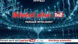 Biletul zilei pariuri1x2.ro: Selecţii din handbal, hochei și fotbal pentru încă o zi de profit!