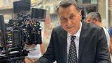Răsturnare de situaţie în cazul morţii lui Bogdan Stanoevici. Documentul apărut după ce actorul a fost incinerat