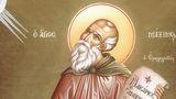 Calendar ortodox 21 ianuarie 2021. Sfântul Maxim Mărturisitorul. Rugăciunea care te întărește în fața ispitelor