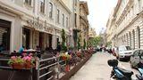 Relaxare restricţii Bucureşti. Traian Berbeceanu anunţă că sâmbătă se deschid restaurantele în Capitală