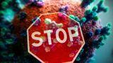 Virusul mutant din Africa de Sud scade eficacitatea vaccinului anticovid