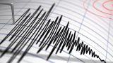 Cutremur major, cu magnitudine 6,8, în apropiere de Filipine