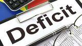 Cel mai mare deficit din istoria României în 2020: 9.79% din PIB